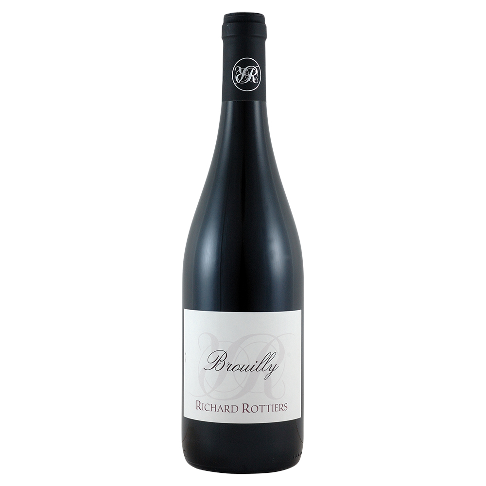 Brouilly AC 2017