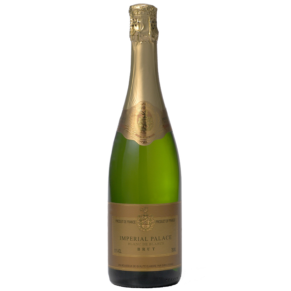 Imperial Palace Brut